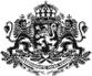 https://mk.rollplast.com/images/frontend/bul-logo-dark.png