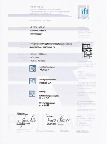 https://mk.rollplast.com/images/frontend/certificate-1.jpg