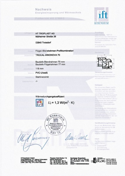 https://mk.rollplast.com/images/frontend/certificate-2.jpg