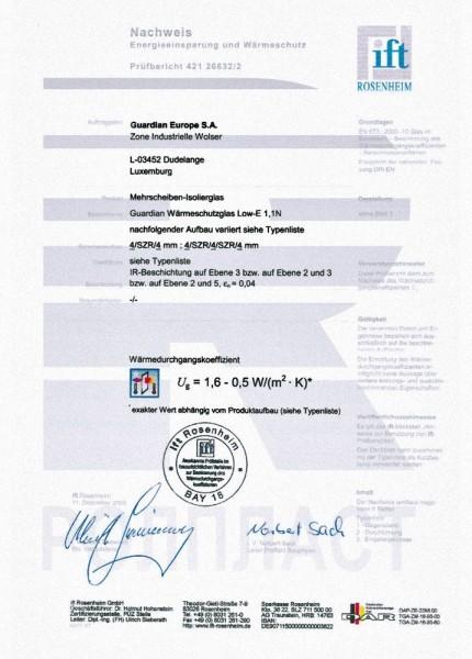 https://mk.rollplast.com/images/frontend/certificate-3.jpg