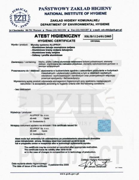 https://mk.rollplast.com/images/frontend/certificate-5.jpg