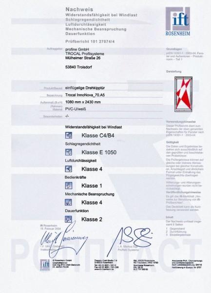https://mk.rollplast.com/images/frontend/certificate-6.jpg