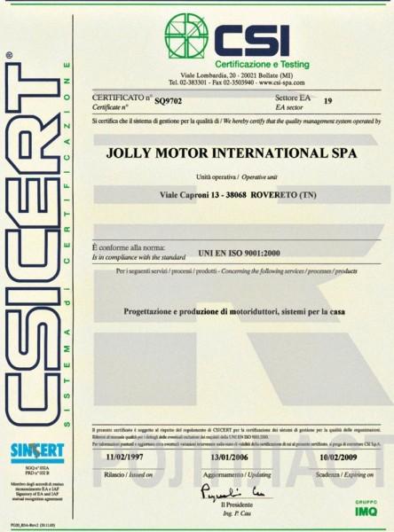 https://mk.rollplast.com/storage/uploads/certificates/EXV0cNXrA9Xju8q7UytZIH2sD7TL8n5tJDFtCMoY.jpeg