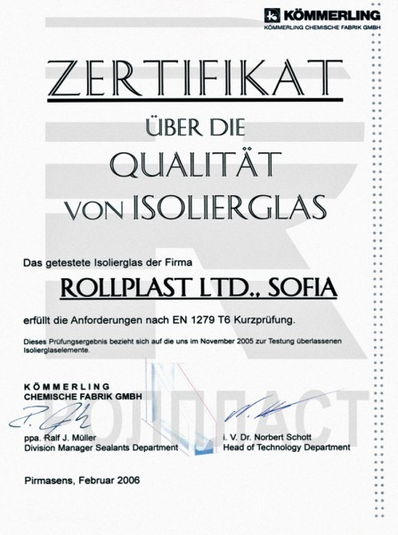 https://mk.rollplast.com/storage/uploads/certificates/Z1dVGzXuNk33YRjzAkS71kdDfR82bWNwxDS1ZPRr.jpeg