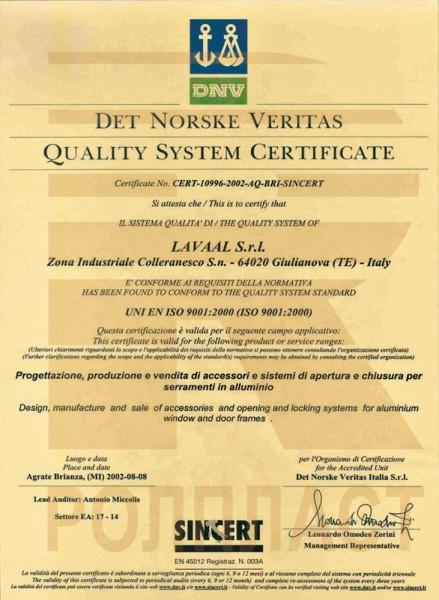 https://mk.rollplast.com/storage/uploads/certificates/twS6QNIkqpzp9pBTxXdUoXfWjoyr0GTEpsaiqb0R.jpeg