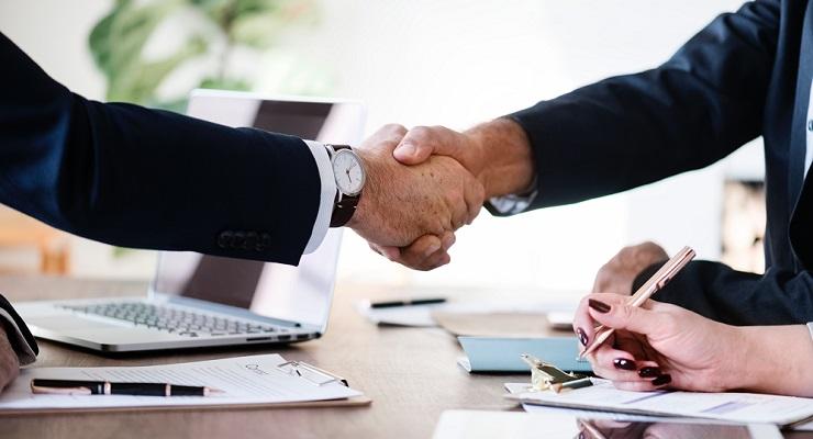 Зошто да станете франшиза партнер на Ролпласт?